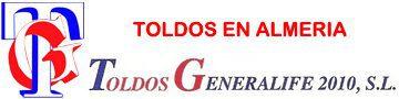TOLDOS GENERALIFE